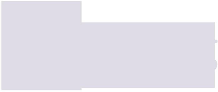 Healing Houses