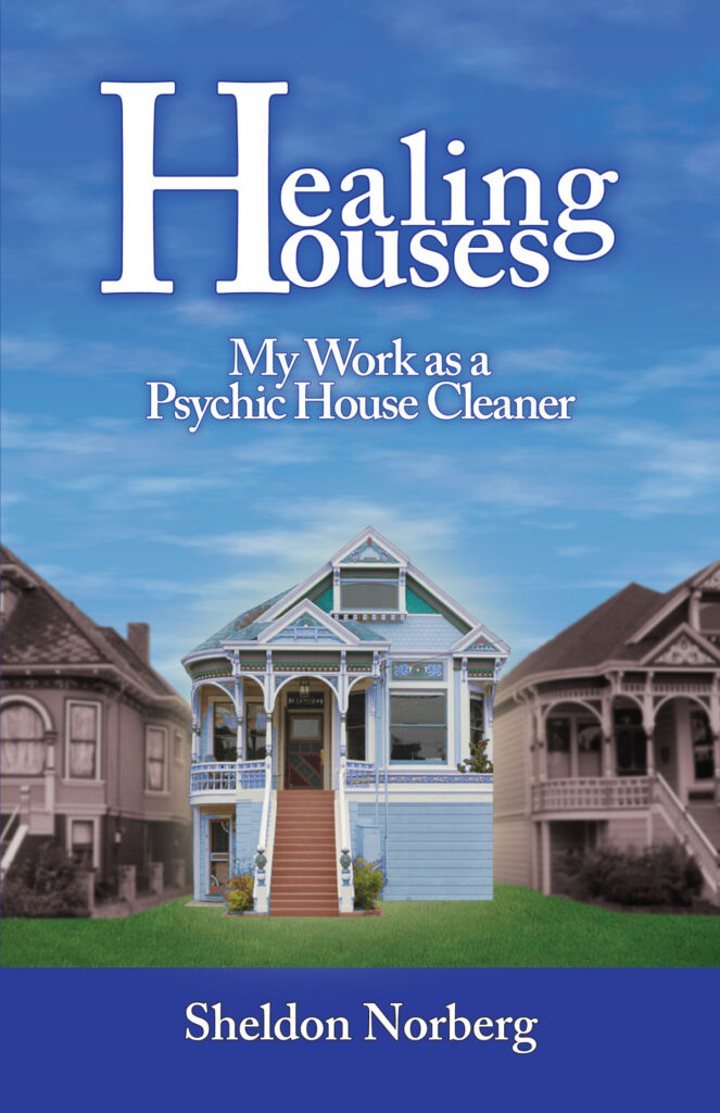 healing-houses-book